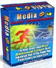Media AutoResponder Software