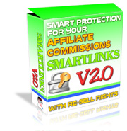 SmartLinks V2.0